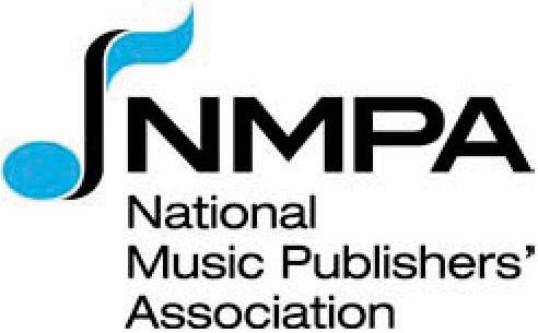 NmpaApplication1.jpg